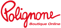 logo-SHOP-polignone