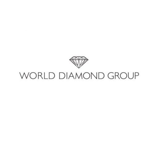 World Diamond Group