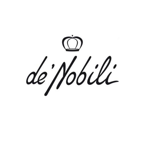 de' Nobili