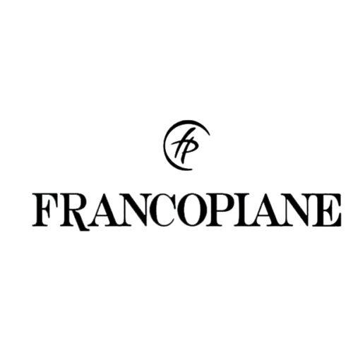 Francopiane