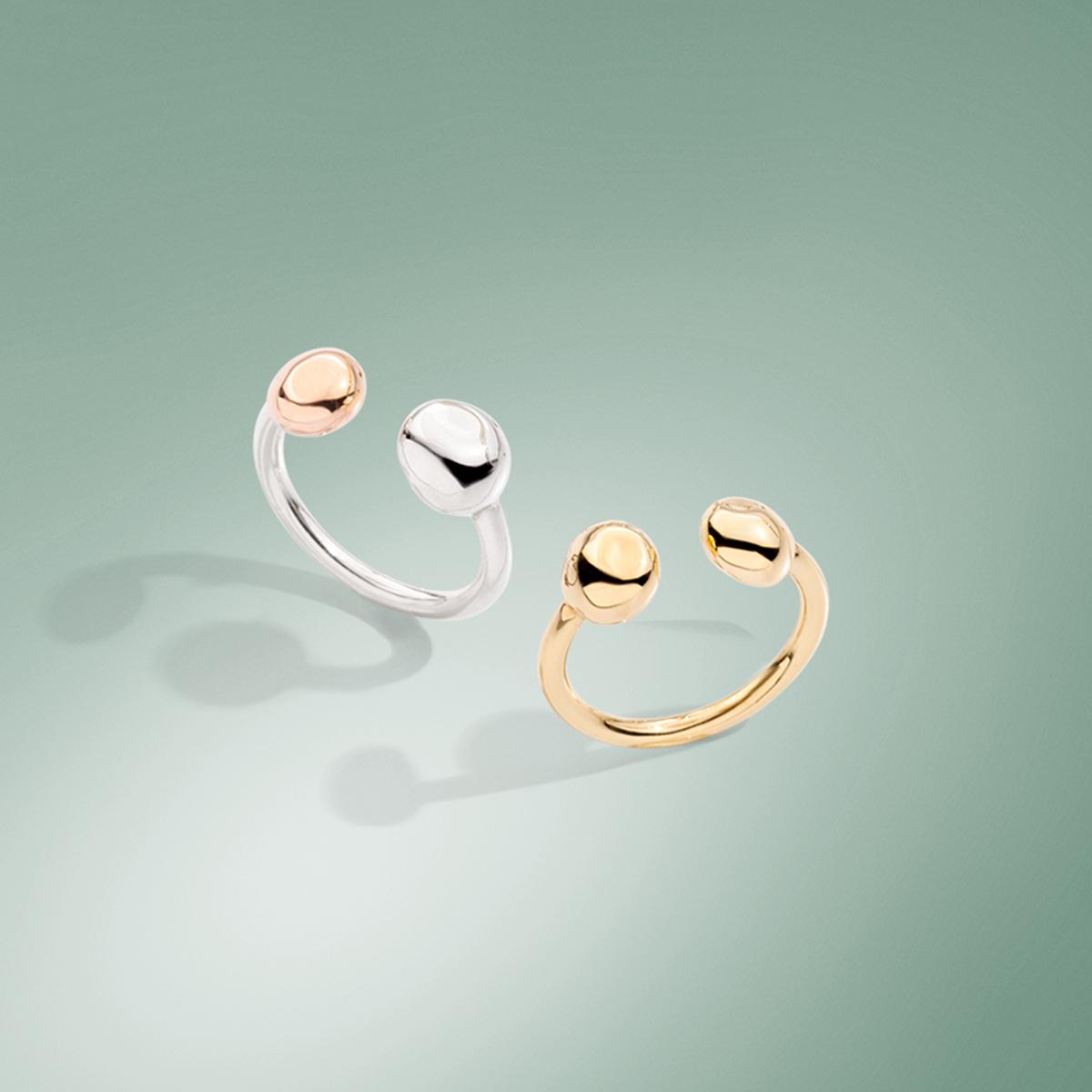 anelli-dodo
